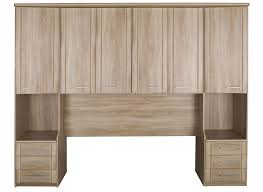 overhead bedroom furniture. florida overbed unit double overhead bedroom furniture