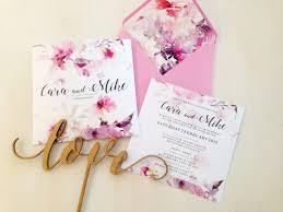 wedding invitations cape town northern suburbs design your Wedding Invitations Places In Cape Town wedding invitations on the day stationery places in cape town that makes wedding invitations