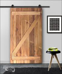 vintage sliding doors melbourne saudireiki sliding barn doors austin texas and australia