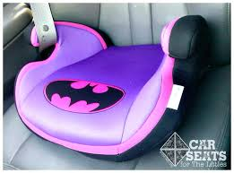 booster car seat cover backless booster booster car seat covers booster car seat covers graco