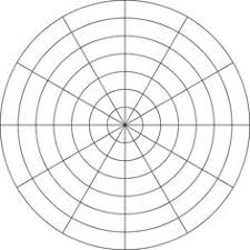 239e4d45fa502cd930b1b2479c5ed89f smith chart graph paper christmas sleigh ride a coordinate graphing activity download on graphing coordinate plane worksheets