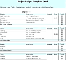 budget template for mac excel business budget template it budget template excel excel budget