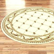 5 ft round rug 4 ft round rug traditional 5 ft round rugs on 4 foot