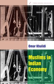 muslims in n economy by omar khalidi three essays collective muslims in n economy jpg