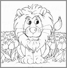 Royalty Free Coloring Pages Admirable Kids Europe Of 4 Futuramame