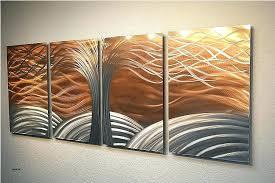 target metal wall art target wall decor luxury tar metal wall art wall art ideas target target metal wall art
