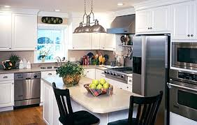 columbia kitchen cabinets. Perfect Kitchen Literarywondrous Columbia Kitchen Cabinets Image Concept With G