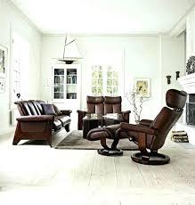 nordic style furniture. Nordic Style Furniture Design Light Flooring And Chair Bedroom Scandi . S