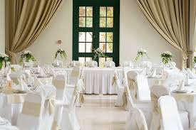 top table seating plan wedding advice ideas quoet at a briliant 6