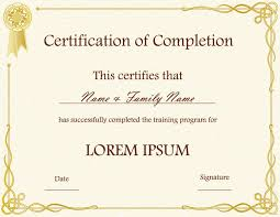 soccer awards templates certificate template new photos certificates templates soccer sample
