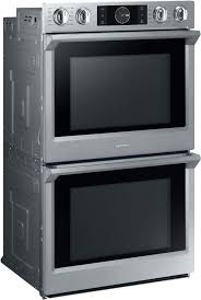 24 inch double wall oven gas inch double wall oven from 24 inch built in double