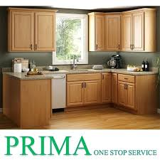 free used kitchen cabinets suppliers cabinet for evansville indiana
