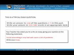 fce exam writing argumentative essay  fce exam writing argumentative essay