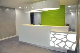 Great Modern Front Desk Designs Interior Designing Contemporary Reception  Furniture All Design Hotel Recep