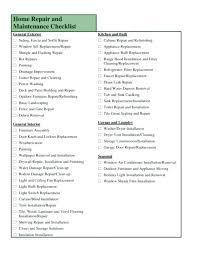 bathroom remodeling checklist.  Bathroom Bathroom Remodel Checklist Remodeling Download Kitchen  Info Renovation Excel To Bathroom Remodeling Checklist D