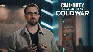Call of Duty®: Black Ops Cold War - <b>Zombies</b> First Look