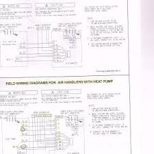 plug wiring diagram australia valid 7 wire trailer plug diagram home electrical wiring diagrams plug wiring diagram australia fresh home electrical wiring diagram free download best electrical plug