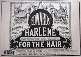 Victorian Era Newspaper Template Victorian Era Advertising
