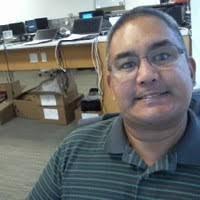 Alex Maliwanag - Procurement Analyst - TEKsystems | LinkedIn