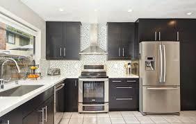 ikea kitchen quality our first kitchen ikea kitchen reviews uk