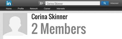 Corina Skinner: Background Data, Facts, Social Media, Net Worth and more!