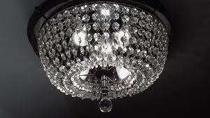 diy flush mount light fixtures