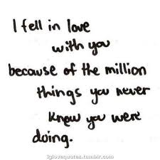 Sappy Love Quotes New Best Love Quotes Amazing Best 48 Best Love Quotes Ideas On Pinterest