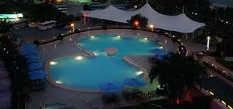 led swimming pool lights inground best led swimming pool lights inground91