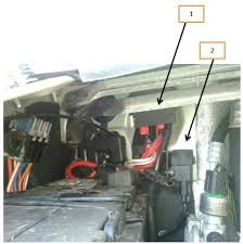 split charge relay location on ducato 2 8jtd timberland motorhome fiat ducato 2.8 jtd fuse box location left small jpg
