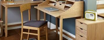 office furniture john lewis. John Lewis Loft Office Furniture T