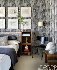 Old Hollywood Glamour Bedroom House Tour Old Hollywood Glamour In Palm Springs Beautiful