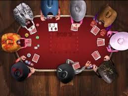 casino spiele img