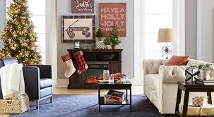 Home Time Furniture Cool Furniture Walmart