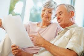 Life Insurance Quotes For Elderly Simple Can An 48 Year Old Get Life InsuranceLife Insurance For The Elderly