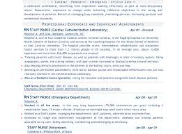 Resume Agreeable Resume Maker Professional Deluxe With