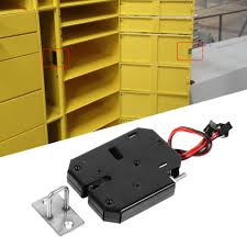 Rv Cabinet Drawer Latches Popular Drawer Latches Buy Cheap Drawer Latches Lots From China