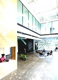 evernote office interiors modern architecture interior open space 1 modern architecture interior office55 architecture