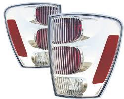 2008 Chevy Equinox Brake Light Replacement Amazon Com For 2005 2006 2007 2008 2009 Chevrolet Equinox