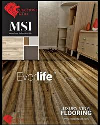 luxury vinyl tile lvt pet friendly stain resistant 100 waterproof attached underlayment residential lifetime warranty yelp