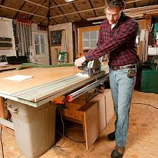 building your own bathroom vanity. How To Build Your Own Bathroom Vanity Fine Homebuilding Building
