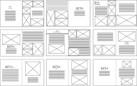 Indesign Table Templates Pictures to Pin on Pinterest   PinsDaddy furthermore Indesign Table Templates Pictures to Pin on Pinterest   PinsDaddy in addition Indesign Table Templates Pictures to Pin on Pinterest   PinsDaddy likewise Evil Cart Images   Reverse Search moreover Evil Cart Images   Reverse Search likewise  besides  additionally Web Buttons Psd Pictures to Pin on Pinterest   PinsDaddy as well  together with Indesign Websites Images   Reverse Search additionally . on 590x1451