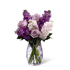 better homes and gardens sweet devotion bouquet