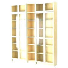 oak corner shelf unit tall shelf unit narrow shelf unit small shelving corner bookshelves shelves bookshelf