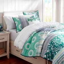 bedding bright bedding complete bed sets white and gold comforter where to comforters light