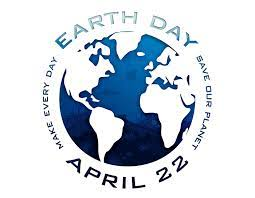Earth Day 2021 Clipart - Earth Day 2019 Theme and Date: History and  Significance of ... / The senate's goal is to encourage children to develop  an awareness of the environment and its resources. - Consuelovi-images