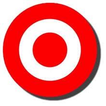 FREE Target Samples