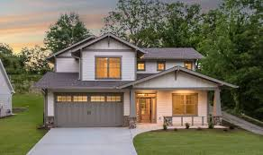 The House Designers Home Plans Central 6399 3 Bedrooms And 2 Baths The House Designers