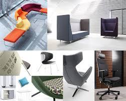 office image interiors. Office Interiors Image