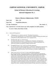 media lse dissertation quiz