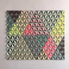 Amazing bedroom wall decor ideas | printmeposter.com blog. Topotet 3d Geometric Wall Art Design Origami 2018 Berlin Nuancen 2 Topotet Com Berlin Origami Wall Art Woodworking Plans Patterns Woodworking Patterns